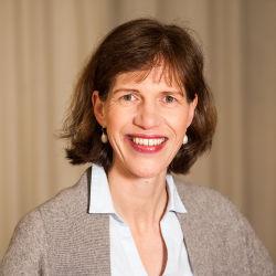 Annette Papenburg
