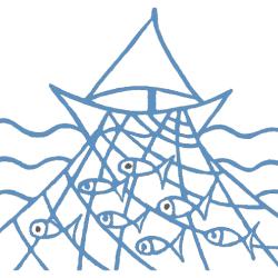 Gemeindekirchenrat