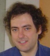 Andreas Mück