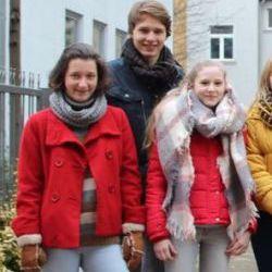 Junge Gemeinde 03