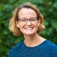 Ulrike Klitsche-Sowitzki