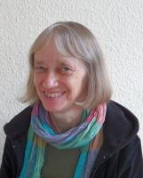 Christine Rehahn